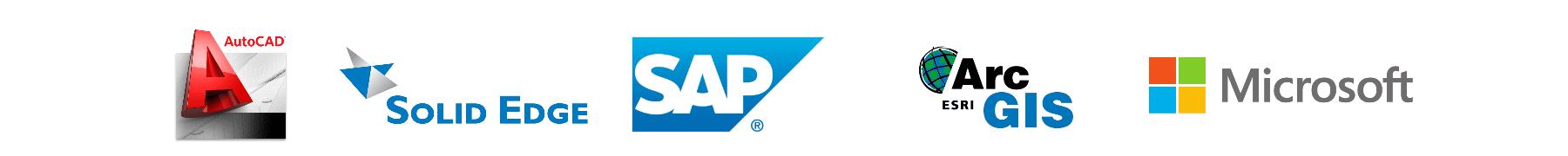 SW-logos